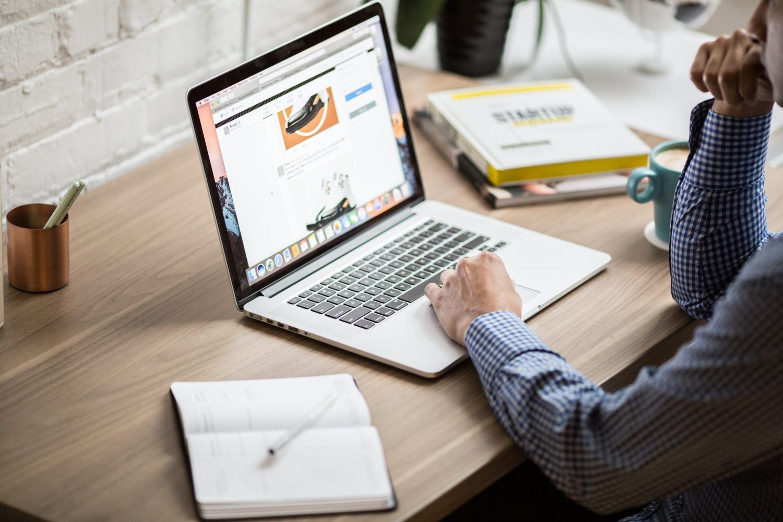 Como ganar dinero con un Blog?