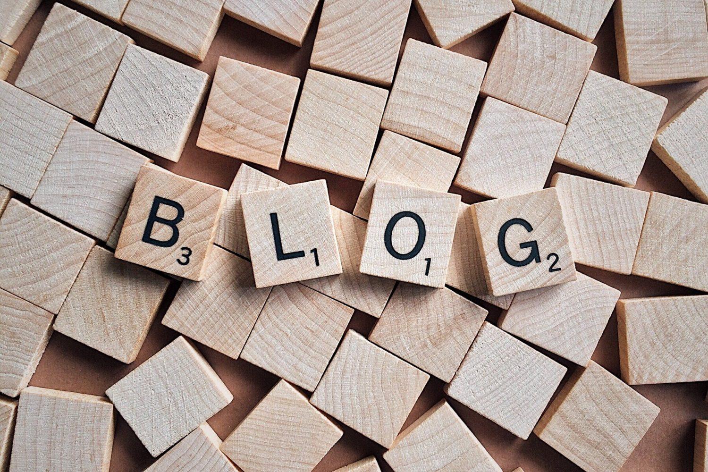 ganar dinero con un blog?